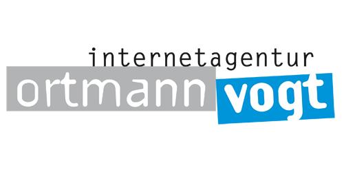 ortmann vogt internetagentur