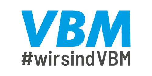 partner-vbm